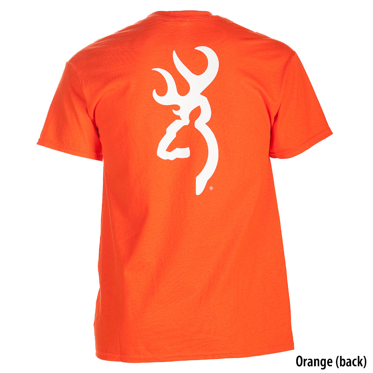 Browning T Shirts Galore At Super Low Prices Southern