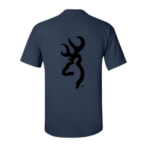 Browning clothing best selling t shirts hoodies amp more