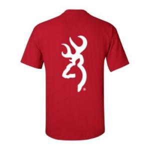 redback1