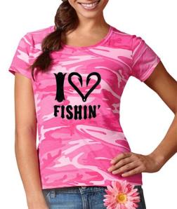 fishin-pink-woodlands-camo-tee