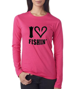 fishing-anvil-hot-pink