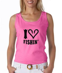 fishing-anvil-tanktop-ladies