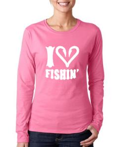 fishing-gildan-jr-fit-softstyle