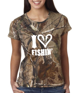 fishing-realtree-girls
