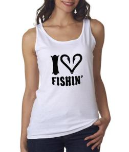fishing-white-lightweight-tank