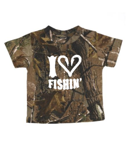 fishingtoddlershirt-realtree