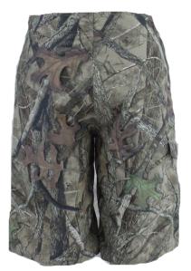 mens-board-shorts-back