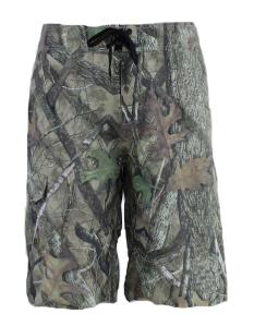 mens-board-shorts-front