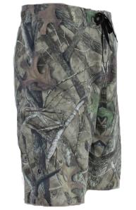 mens-board-shorts-right