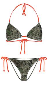 1-bikini-orange