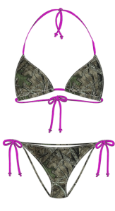1-bikini-purple