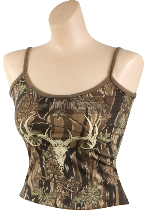 9ebf56ecf220 The Newest In Camo and Hunting Lingerie | Southern Sisters Designs
