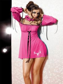 pink-longslleve-dder