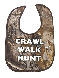realtree_crawl_walk_hunt_bib__87631.1413847283.1280.1280
