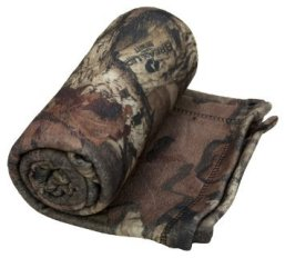 camoblanket2