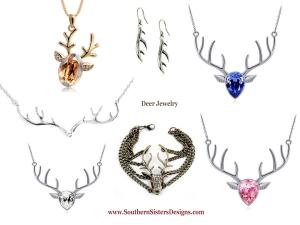 deerjewelry2
