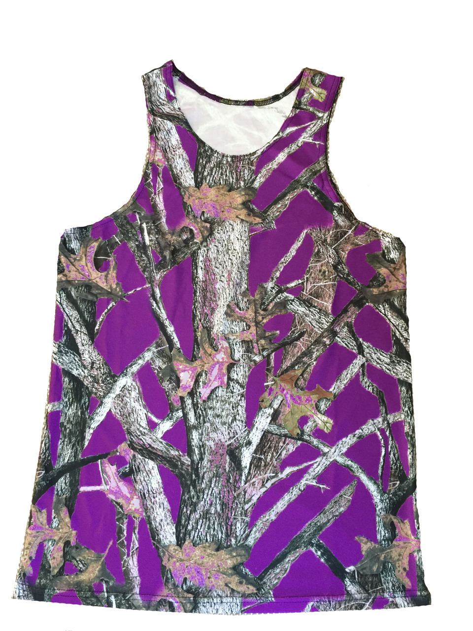 Purple camouflage for women southern sisters designs