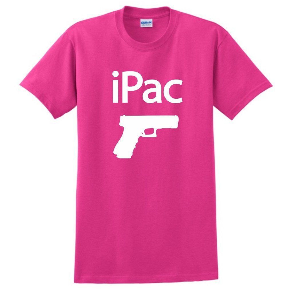 Top Selling Ipac T Shirts Southern Sisters Designs