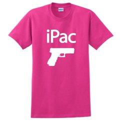 ipac2
