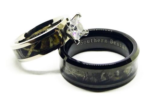 black-engagement-black-band-camo