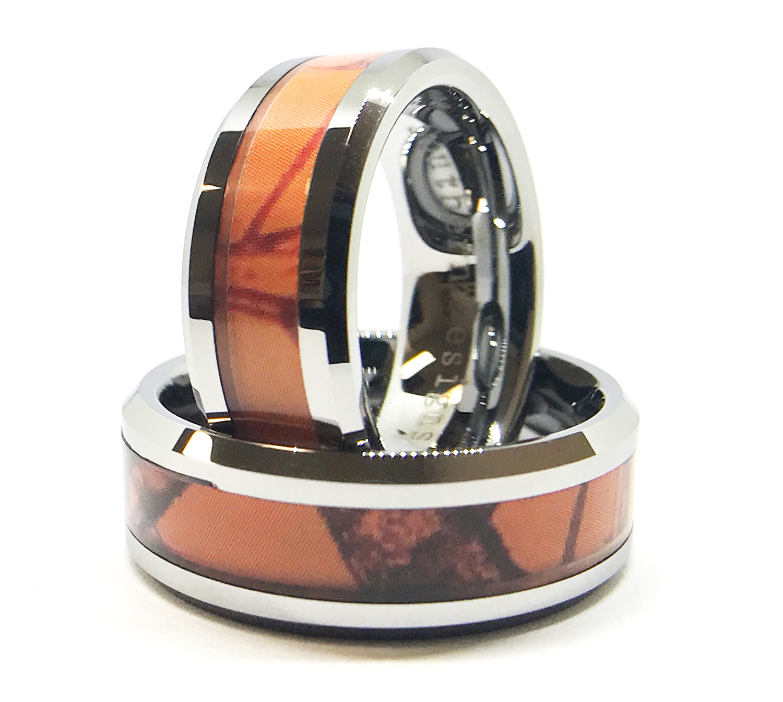 orange-camo-ring-2